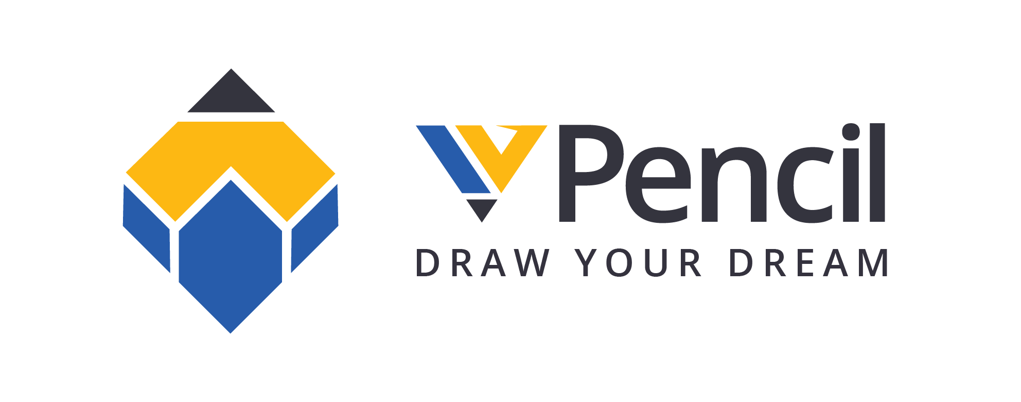 VPencil Marketing Agency